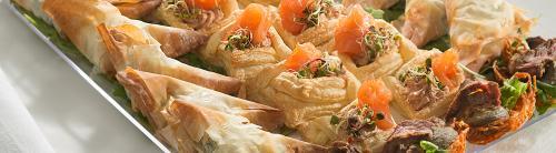 fingerfood-catering-Warszawa