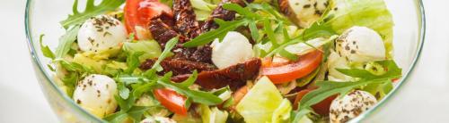 catering-salatkowy-lodz