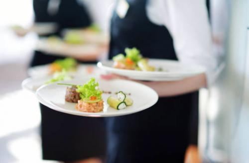 catering-na-imprezy-okolicznosciowe-lodz