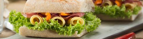 lunchbox-catering-lodz